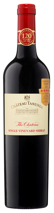 TC SV Shiraz