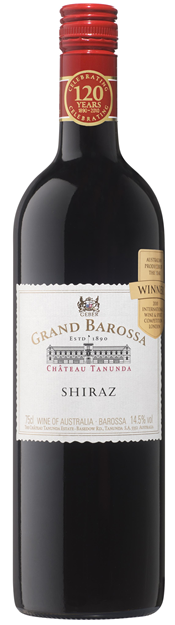GB_SHIRAZ
