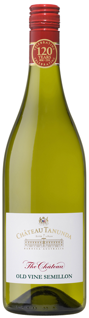CT_Old_vine_Semillon