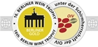 Berlin Wine Trophy 2013
