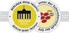Château Tanunda Awarded 11 Gold Medals at Berlin Wine Trophy 2019