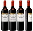 Standout new look for Grand Barossa range