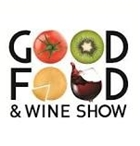 Brisbane Good Food and Wine Show 2019