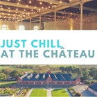The Big Chill at Barossa Gourmet Festival 2017