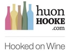 Huon Hook Rates Everest Grenache 2015 Number 1 of 2015 Vintage