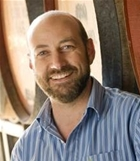 New Senior Winemaker Neville Rowe