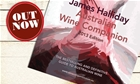 5 Red Star James Halliday Australian Wine Companion 2013